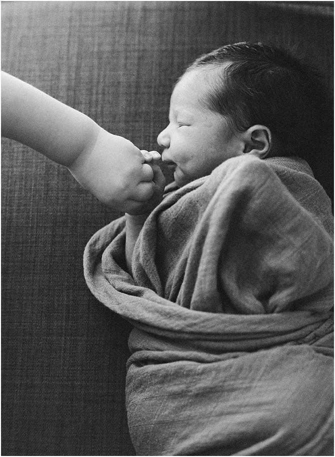 newborn || film photography || cara dee photography_0059.jpg