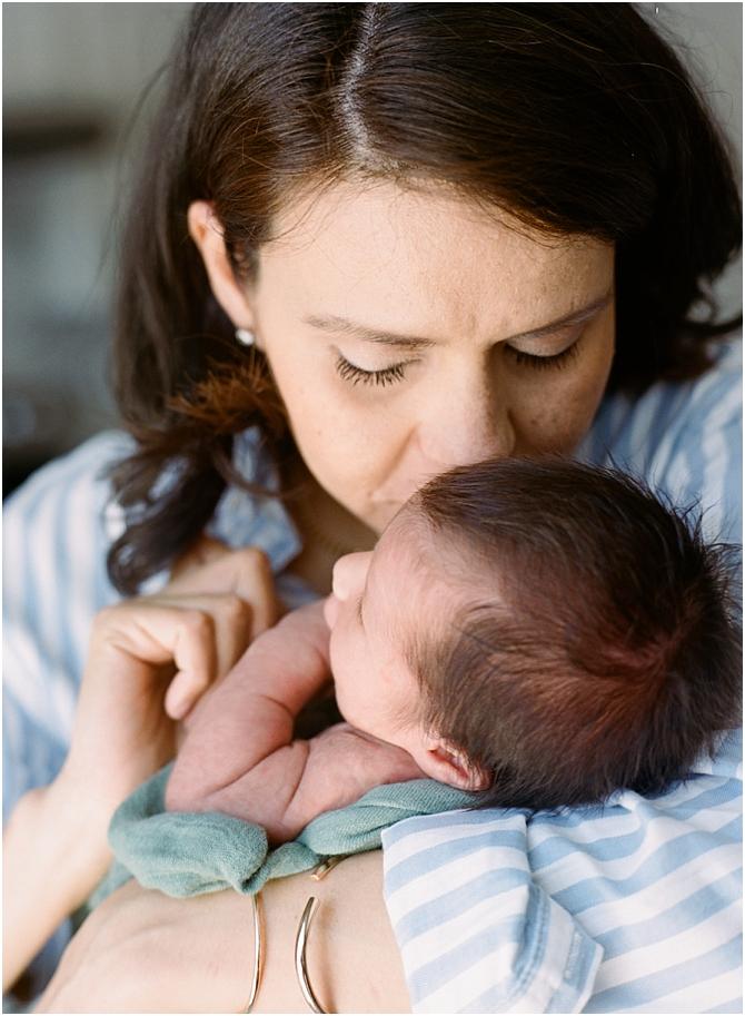 newborn || film photography || cara dee photography_0062.jpg