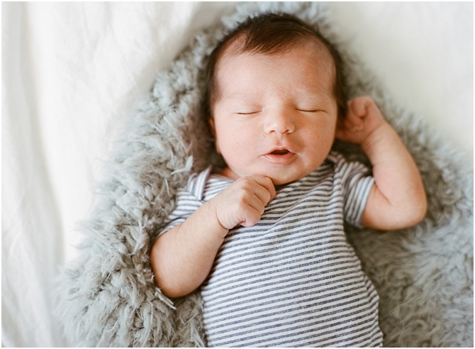 newborn || film photography || cara dee photography_0072.jpg
