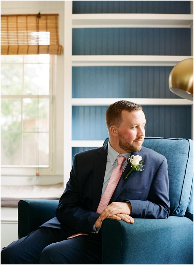 wedding    film photography    cara dee photography_0158.jpg