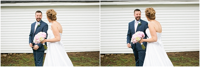 wedding    film photography    cara dee photography_0164.jpg
