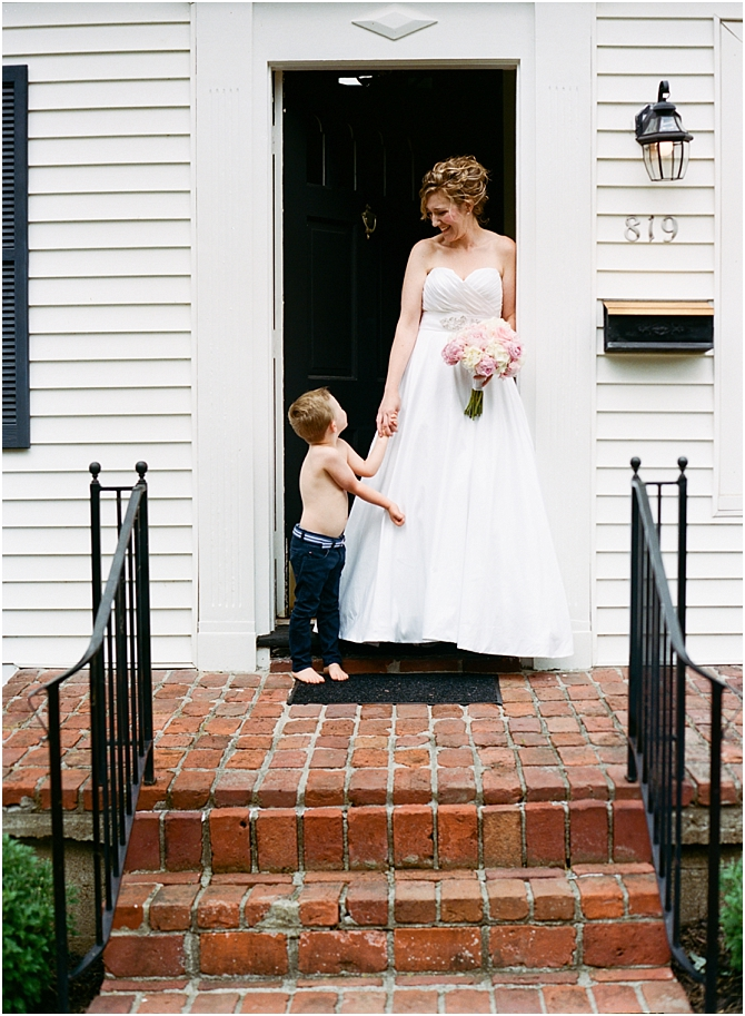 wedding    film photography    cara dee photography_0166.jpg