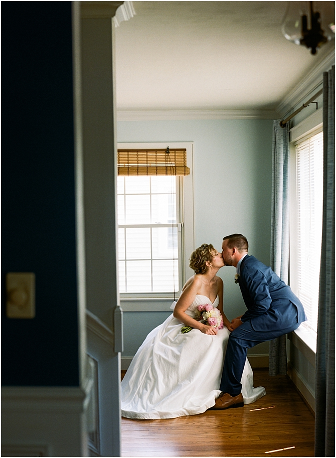 wedding    film photography    cara dee photography_0176.jpg