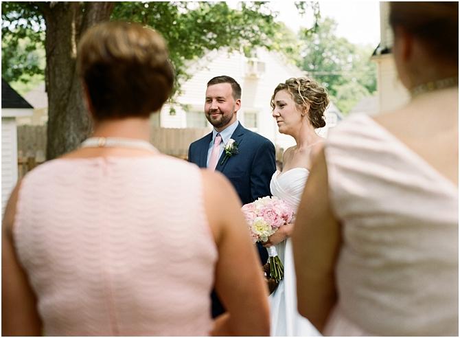 wedding    film photography    cara dee photography_0180.jpg