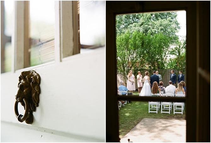 wedding    film photography    cara dee photography_0181.jpg