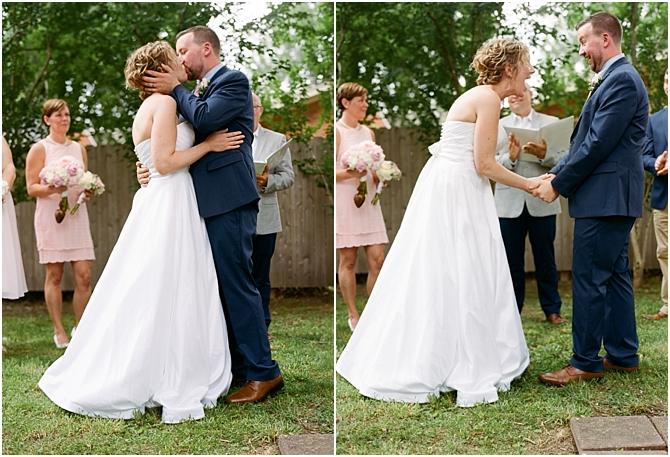 wedding    film photography    cara dee photography_0184.jpg