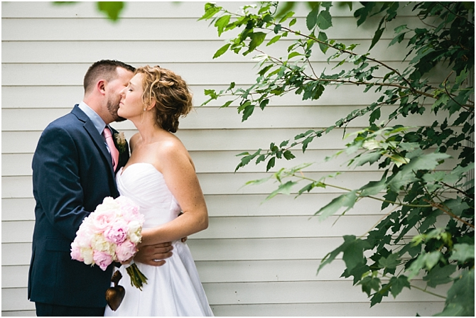 wedding    film photography    cara dee photography_0188.jpg