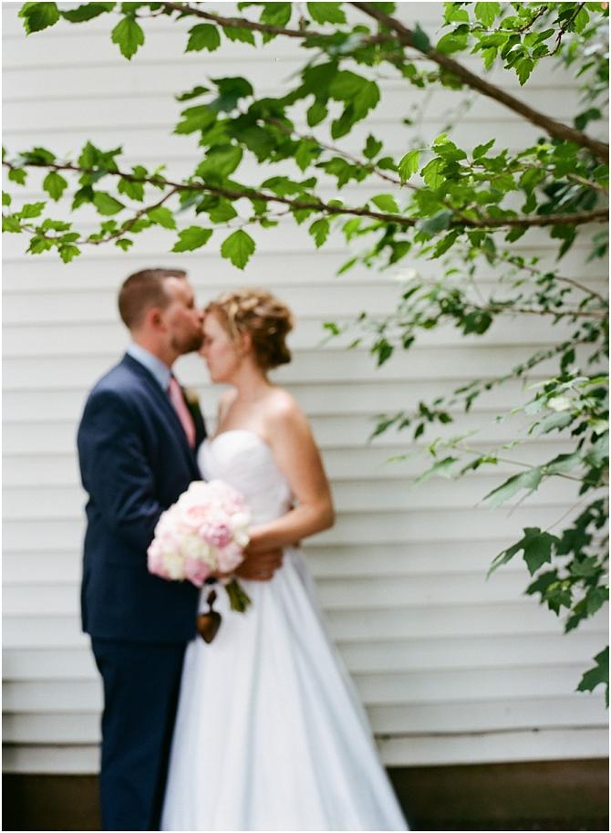 wedding    film photography    cara dee photography_0189.jpg
