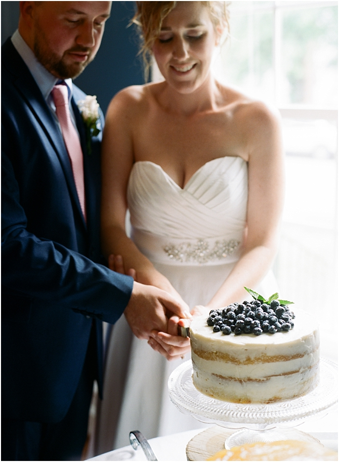 wedding    film photography    cara dee photography_0194.jpg