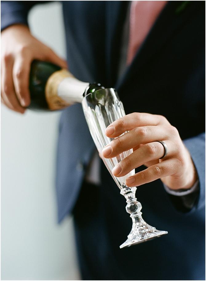 wedding    film photography    cara dee photography_0196.jpg