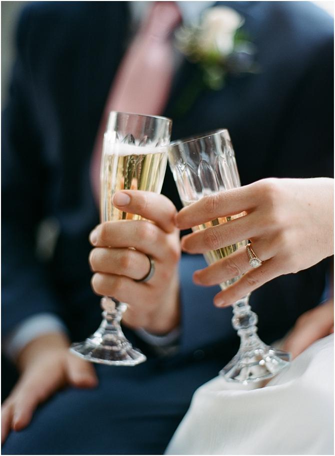wedding    film photography    cara dee photography_0198.jpg