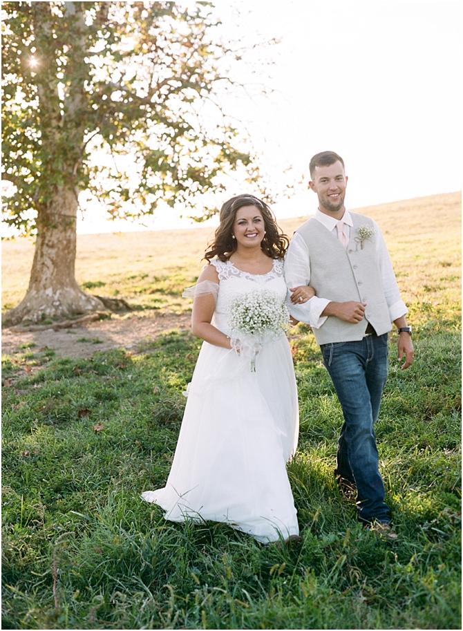 wedding || film photography || cara dee photography_0385.jpg
