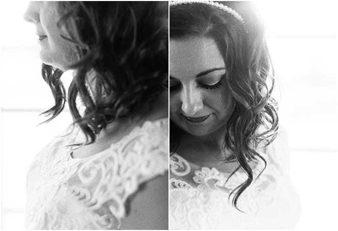 wedding || film photography || cara dee photography_0401.jpg