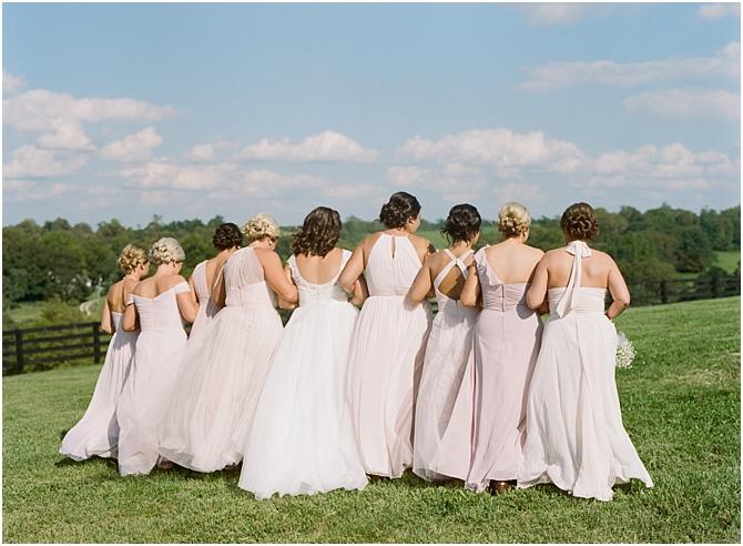 wedding || film photography || cara dee photography_0415.jpg