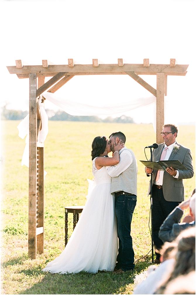 wedding || film photography || cara dee photography_0422.jpg