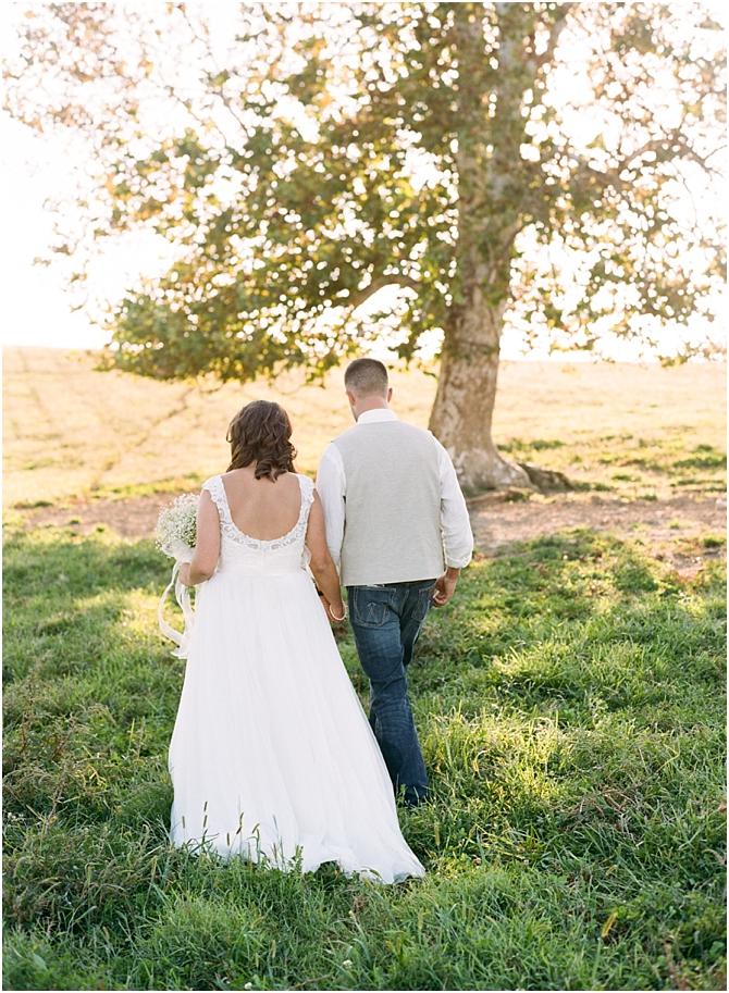wedding || film photography || cara dee photography_0426.jpg