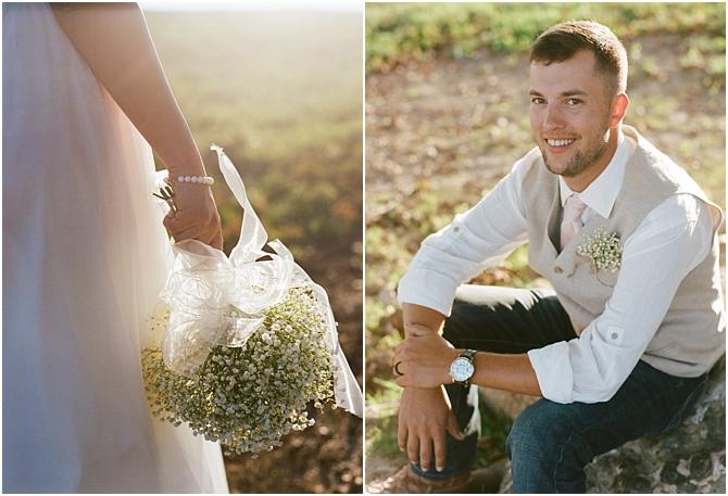 wedding || film photography || cara dee photography_0428.jpg