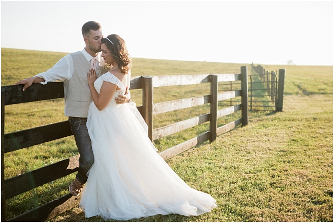 wedding || film photography || cara dee photography_0430.jpg