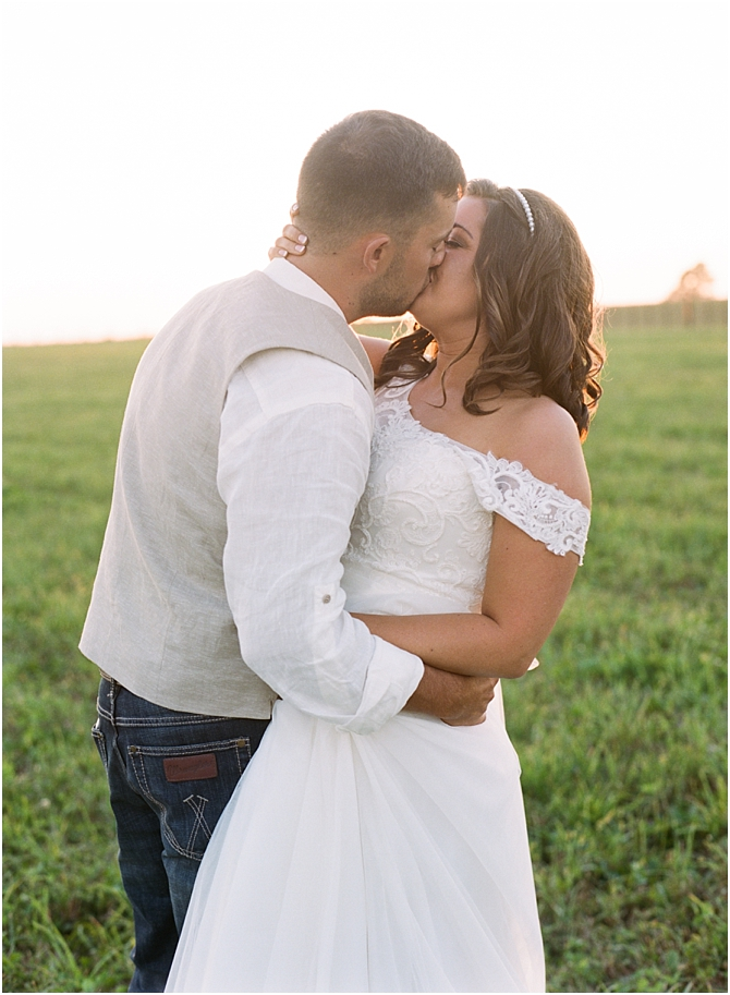 wedding || film photography || cara dee photography_0442.jpg