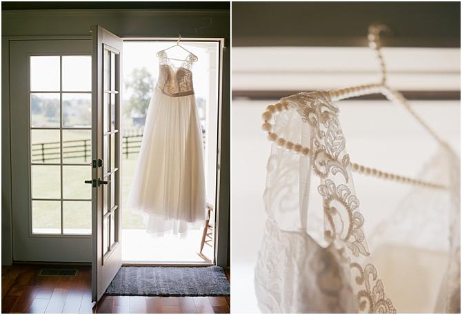 wedding || film photography || cara dee photography_0388.jpg