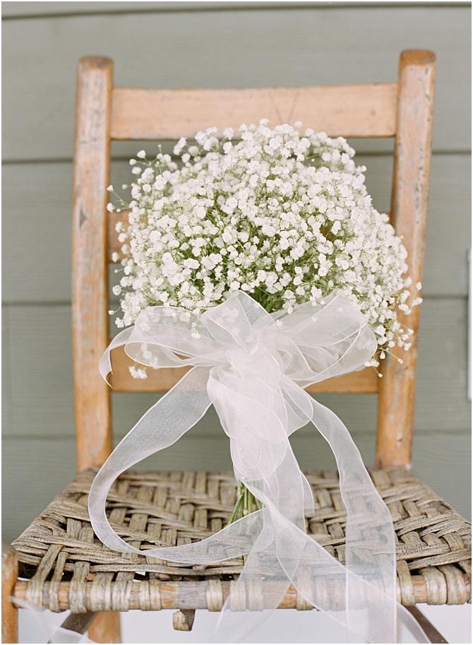 wedding || film photography || cara dee photography_0389.jpg