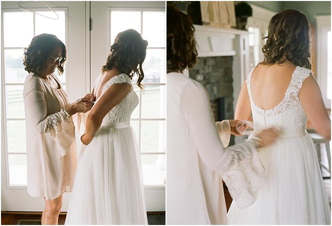 wedding || film photography || cara dee photography_0400.jpg
