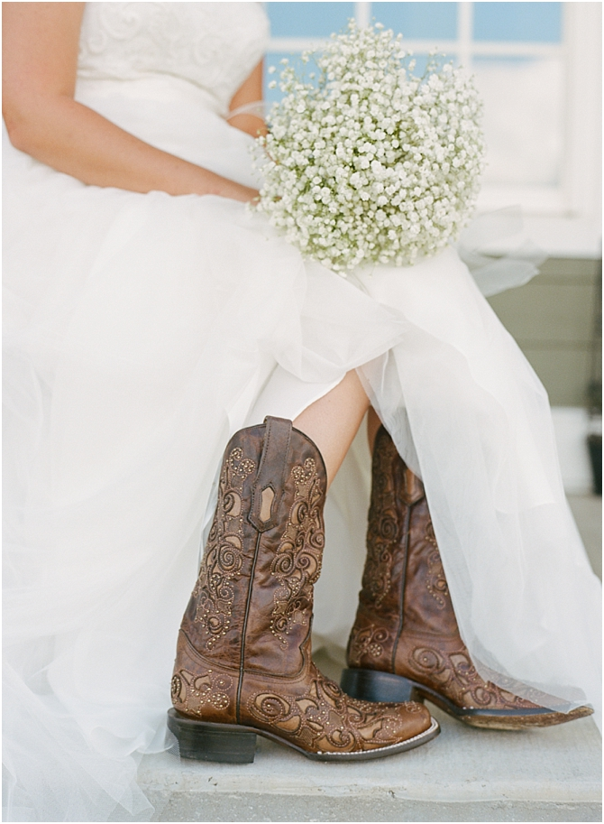wedding || film photography || cara dee photography_0405.jpg