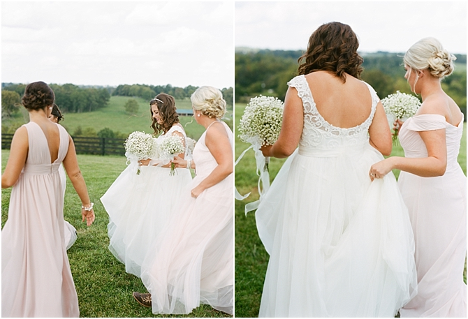 wedding || film photography || cara dee photography_0407.jpg