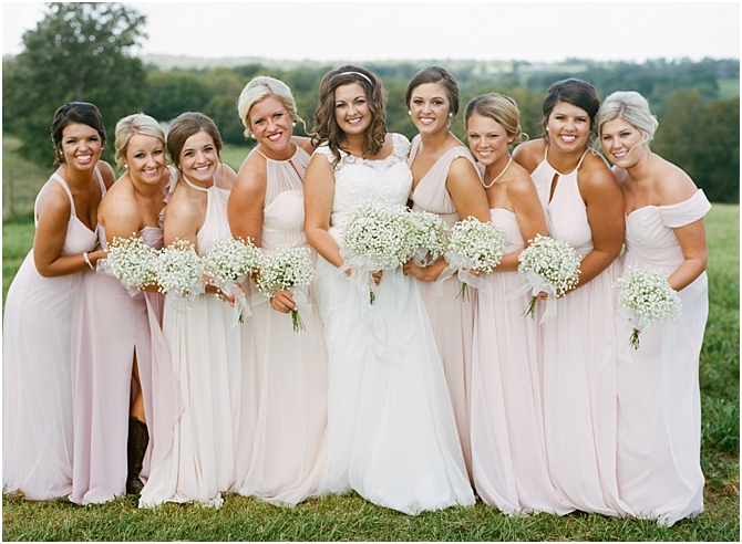 wedding || film photography || cara dee photography_0408.jpg