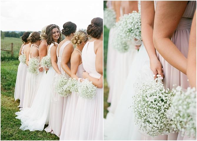 wedding || film photography || cara dee photography_0410.jpg