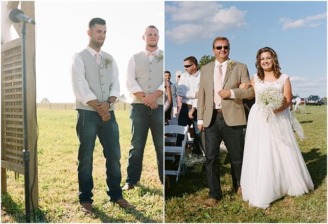 wedding || film photography || cara dee photography_0419.jpg