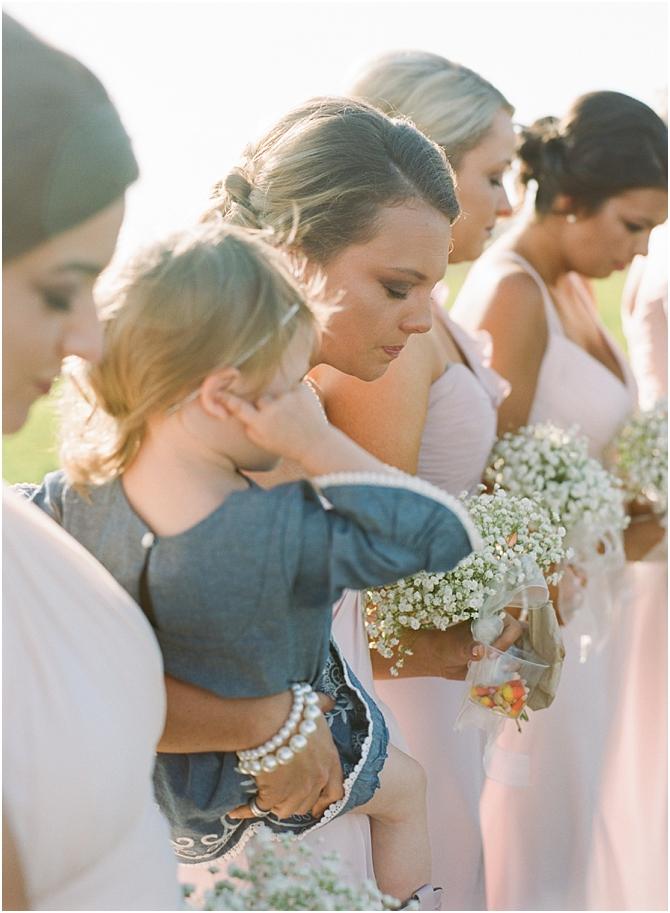 wedding || film photography || cara dee photography_0420.jpg