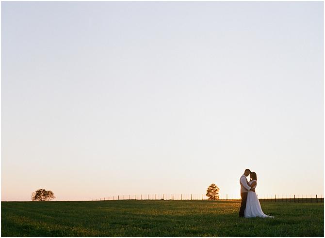 wedding || film photography || cara dee photography_0440.jpg