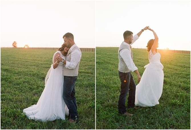 wedding || film photography || cara dee photography_0441.jpg