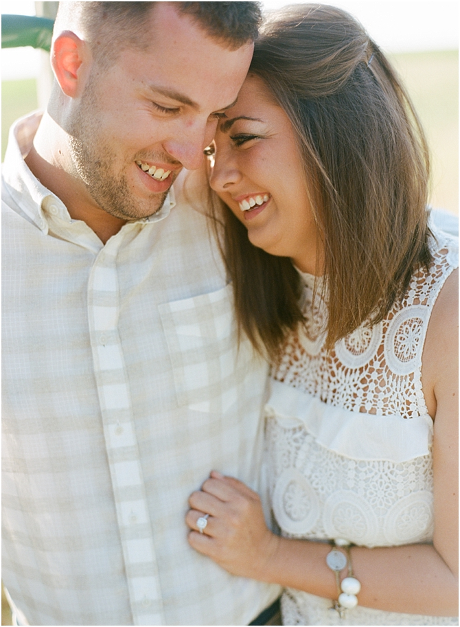 engagement || film photography || cara dee photography_0280.jpg