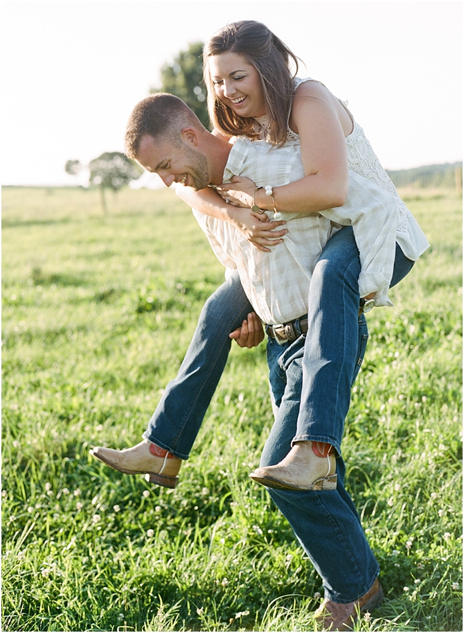 engagement || film photography || cara dee photography_0281.jpg