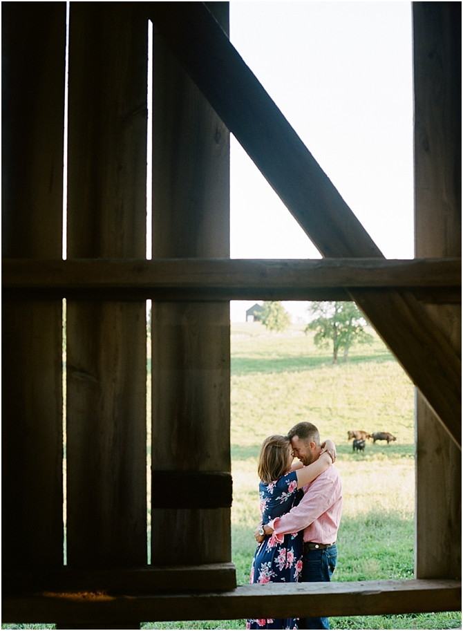 engagement || film photography || cara dee photography_0283.jpg