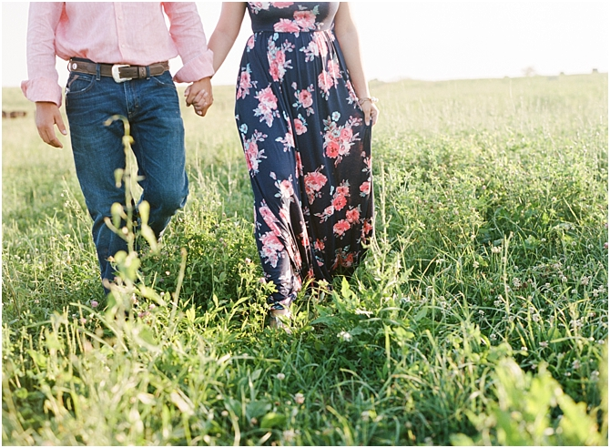 engagement || film photography || cara dee photography_0286.jpg