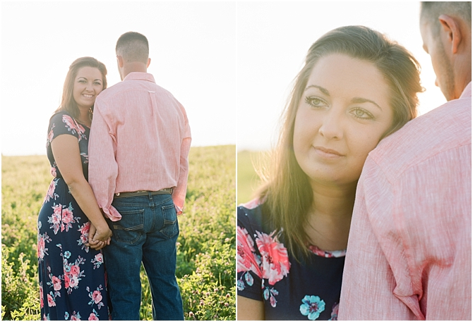 engagement || film photography || cara dee photography_0287.jpg