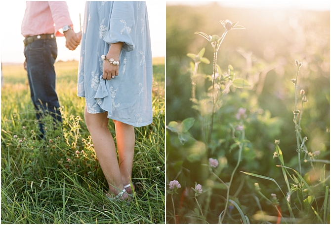 engagement || film photography || cara dee photography_0291.jpg