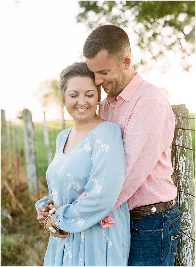 engagement || film photography || cara dee photography_0289.jpg