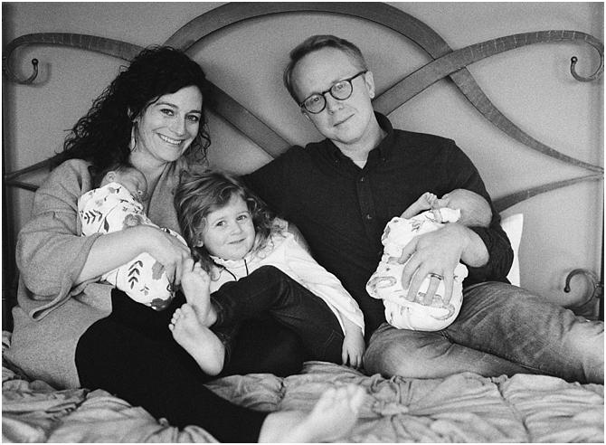 family and newborn || film photography || cara dee photography_0540.jpg