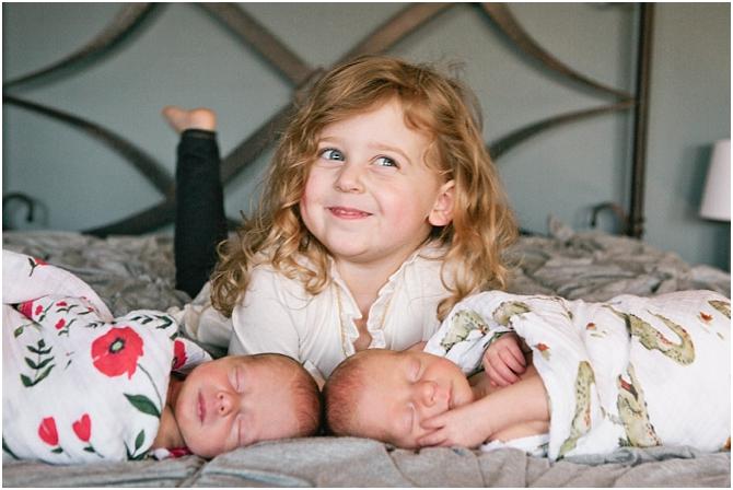 family and newborn || film photography || cara dee photography_0541.jpg