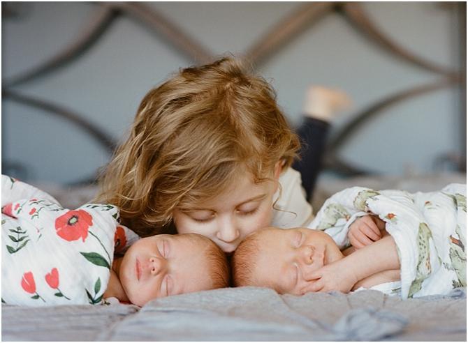 family and newborn || film photography || cara dee photography_0542.jpg