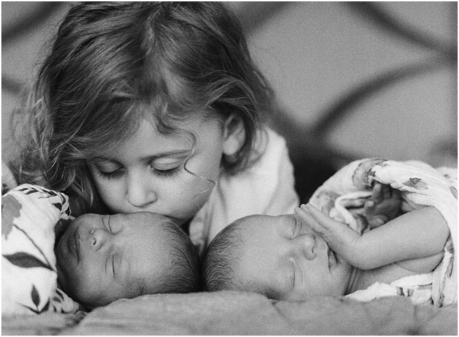 family and newborn || film photography || cara dee photography_0543.jpg