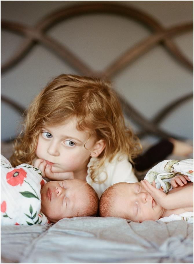 family and newborn || film photography || cara dee photography_0544.jpg