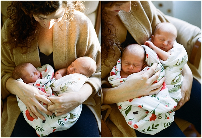 family and newborn || film photography || cara dee photography_0547.jpg