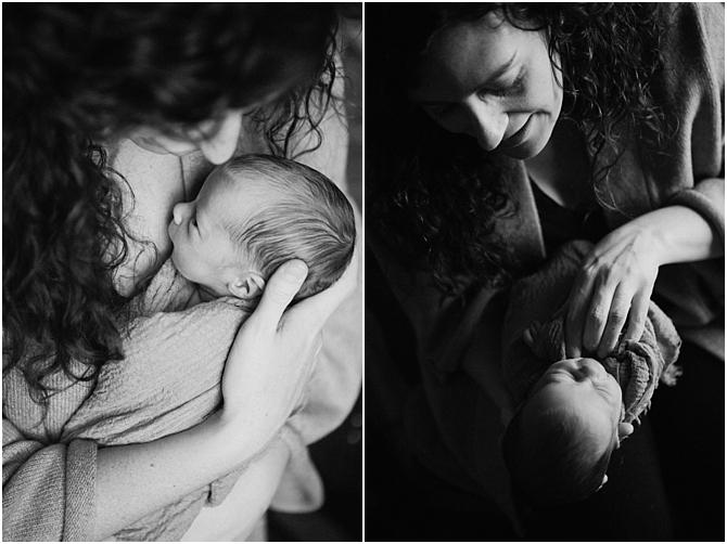 family and newborn || film photography || cara dee photography_0551.jpg