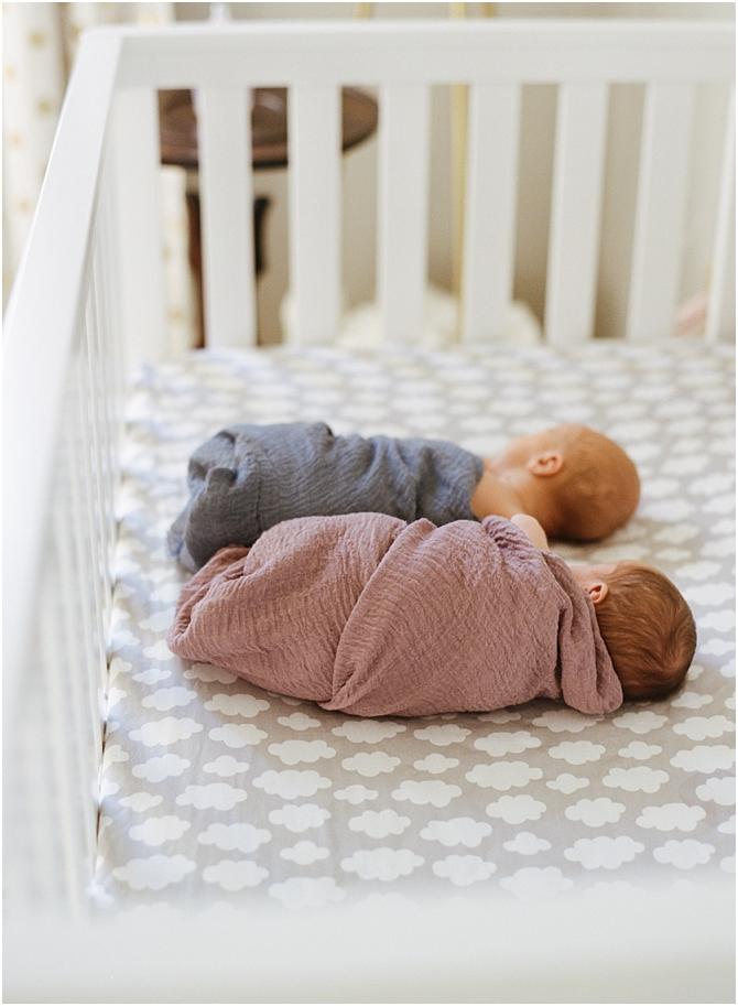 family and newborn || film photography || cara dee photography_0552.jpg