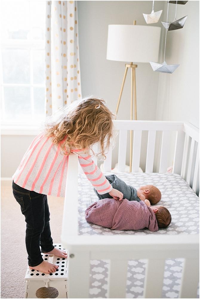 family and newborn || film photography || cara dee photography_0555.jpg